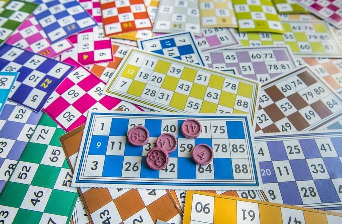 Keno draw casinos rival 239712