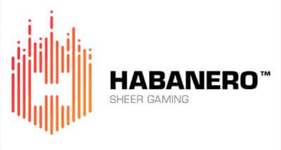 Habanero Portugal casino 181570