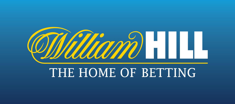 William hill 316330