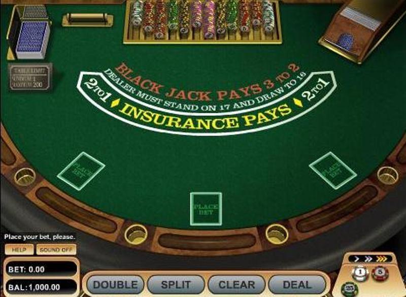 Casinos RTP 424608