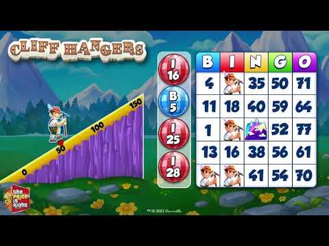 Bonus casino 134904