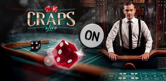 Casinos playtech 113153