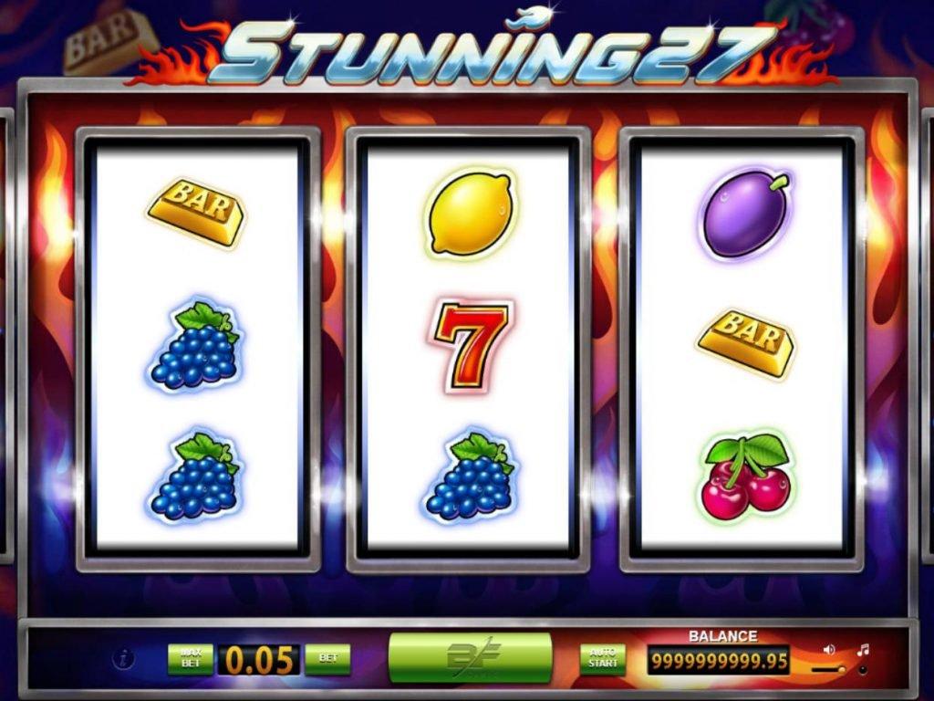Arcade bonus 323599