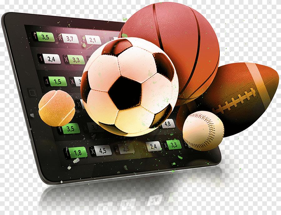 Esporte bet 341898