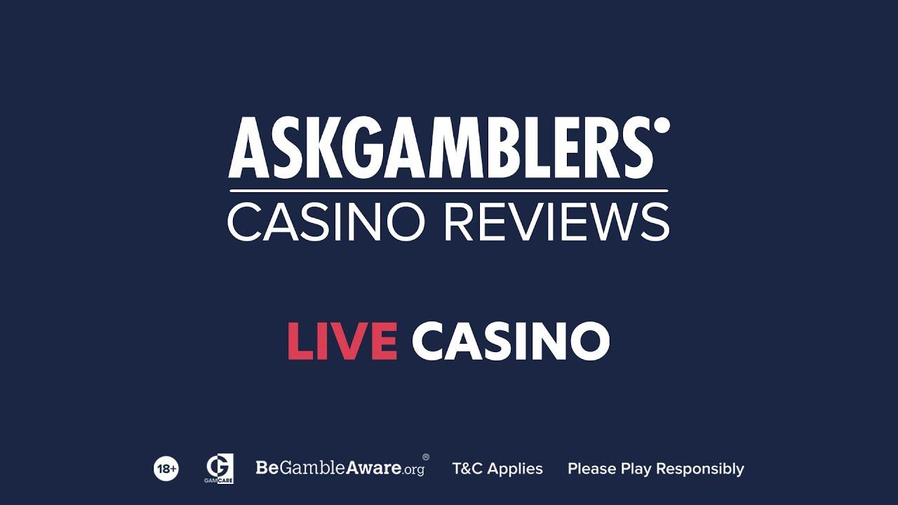 Tradutor inglês casinos 291405