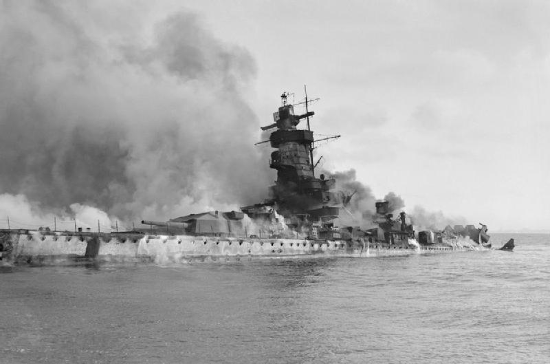 Cassino online battleship 600337