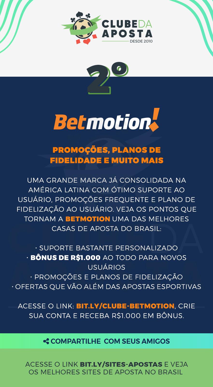 Bet10 apostas esportivas free 209683