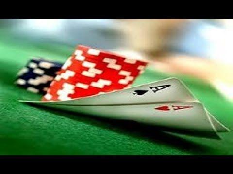 Poker Brasil cryptocurrency 485752