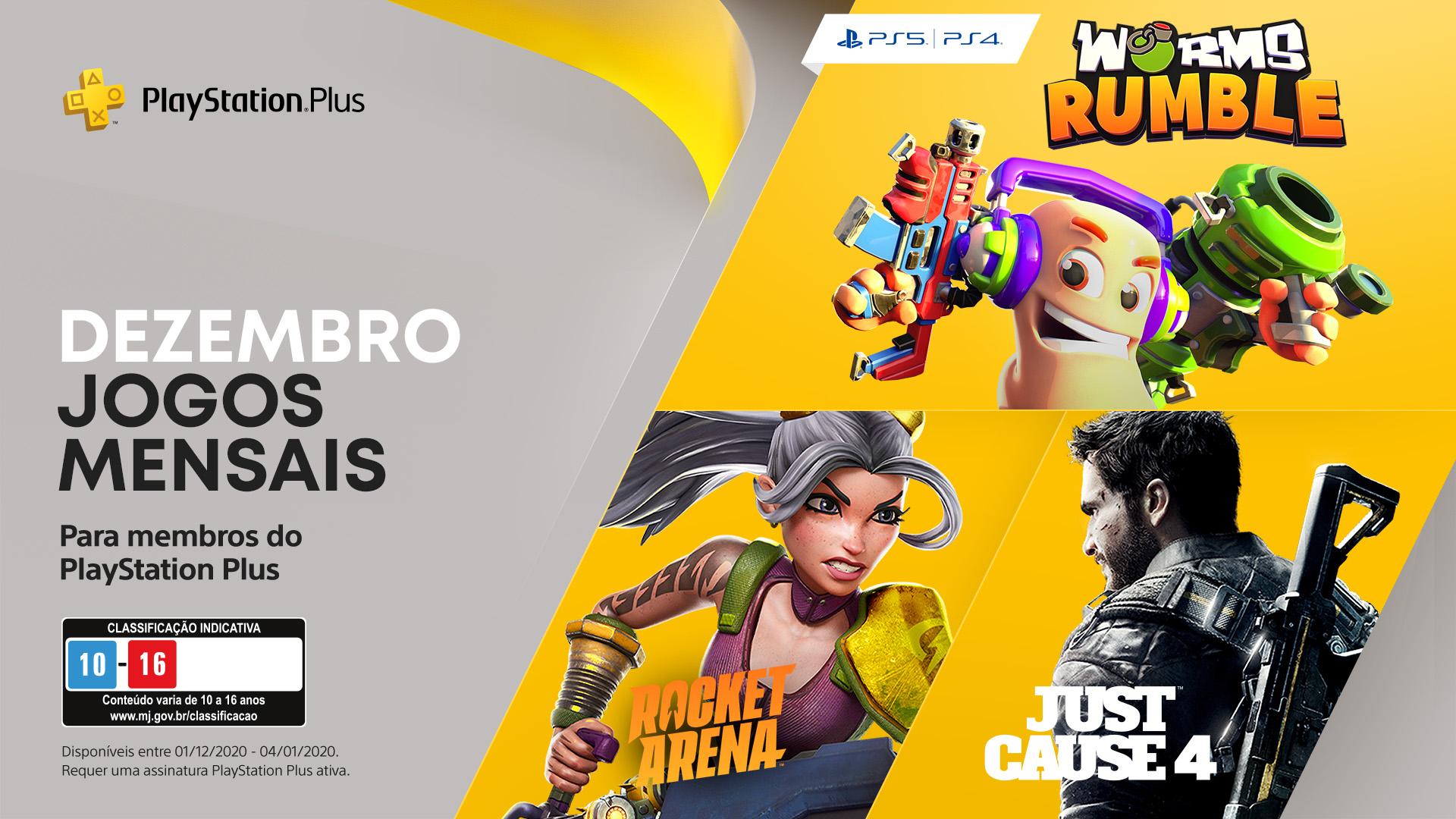Psn preços jogos 633749