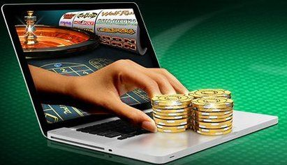 Vídeo poker 598569