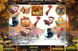 Belissimo caça níquel casinos 476315