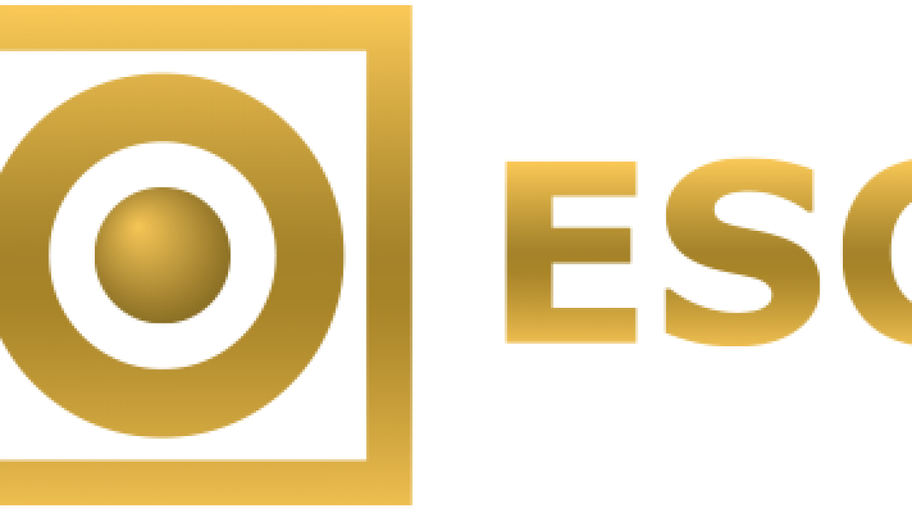 Estoril casinos online 115633