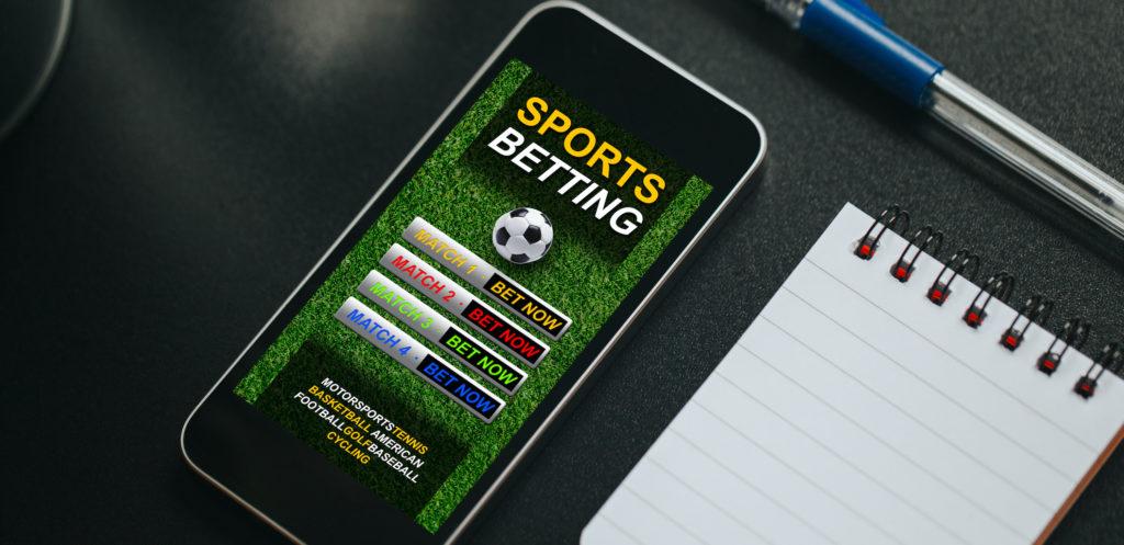 Gambling Madeira goleada 377243