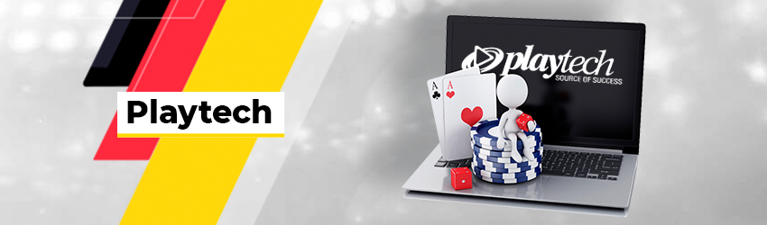 Casinos playtech português 165600