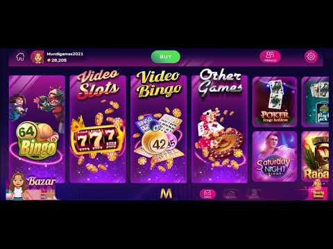Poker login 208961