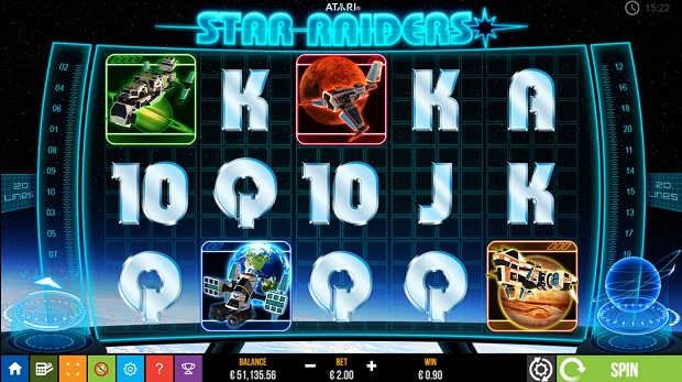 Betboo br scatter casino 145799
