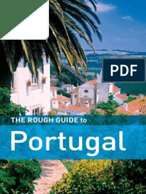 Cruzeiro Portugal 2021 549951