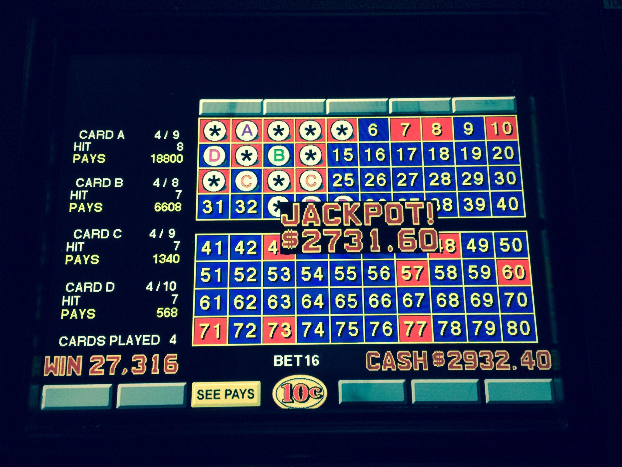 Casino para iniciantes português 380736