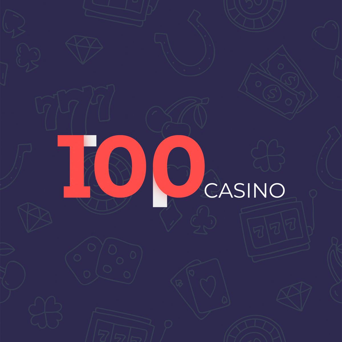 Goool caça níquel casinos 505685