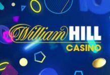Casinos Portugal William 126600