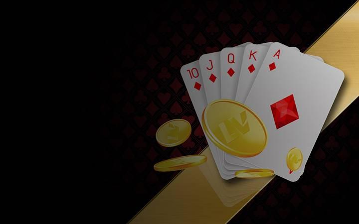 Como jogar baccarat 379642