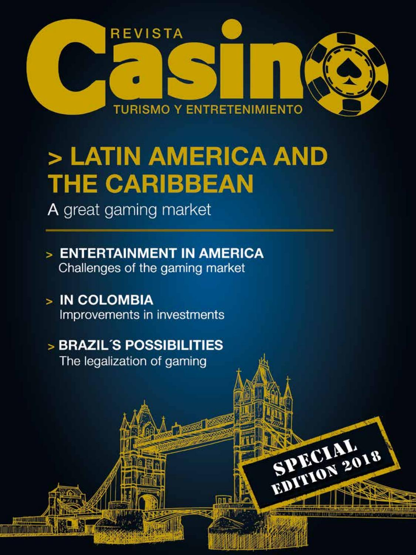 Casinos licenciado slots 126853