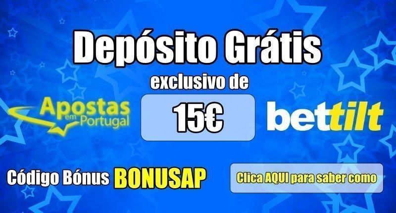 Codigo bonus 231777