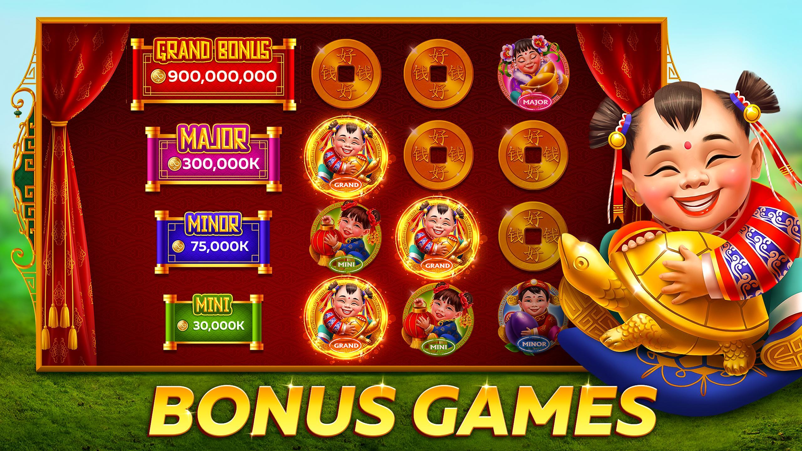 Fortunium caça níquel casino 457431