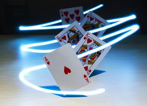Casinos nuworks pagamentos 334579