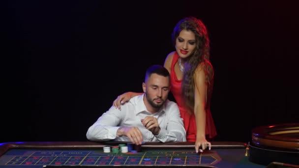 Victorious casino Brasil 419210