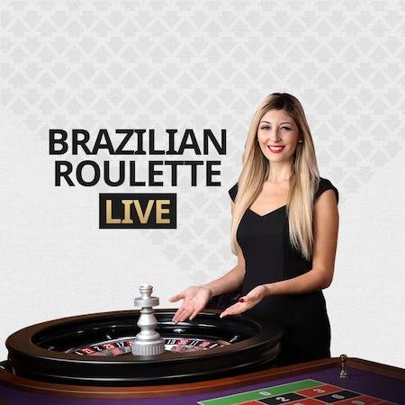 Betfair portugues 313168