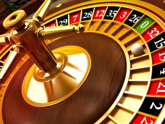Wild casino Brasil roleta 263195