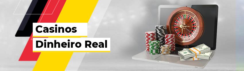 Casinos licenciado 112172