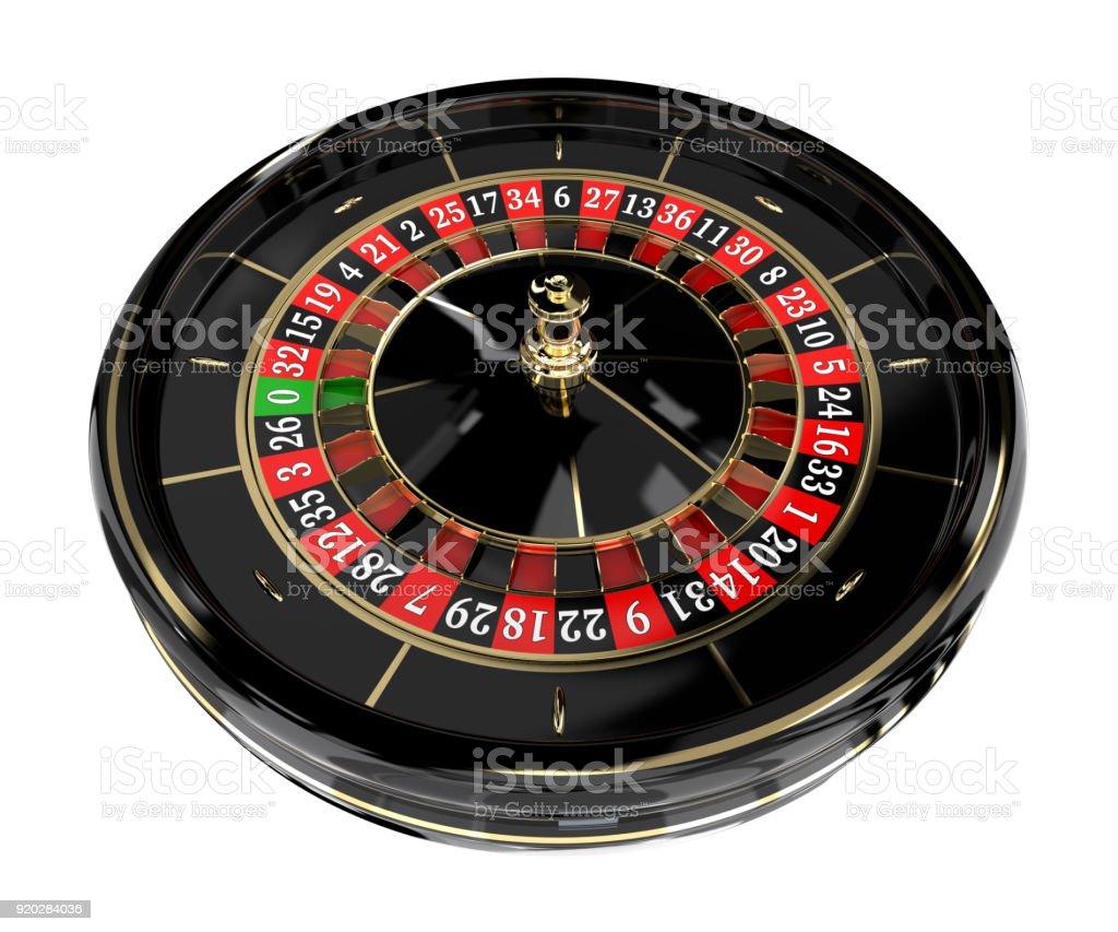 Roleta personalizada stickers casino 509315