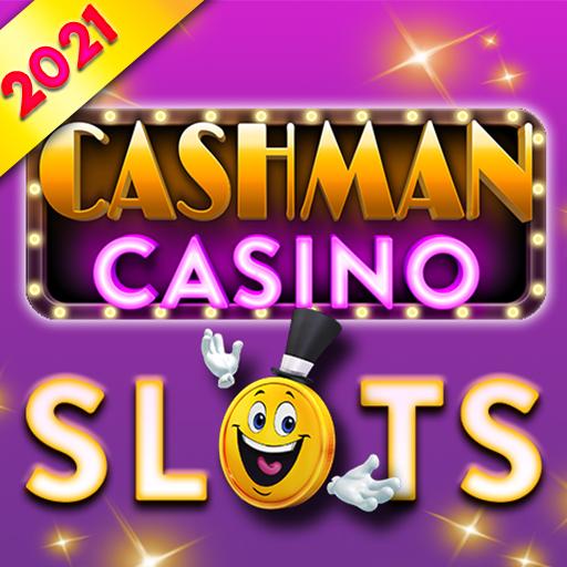 Melhor casino 142968