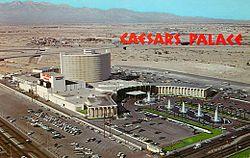 Caesars palace wikipedia 261507