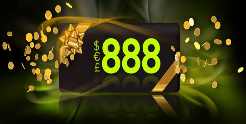 888 games slots 217787