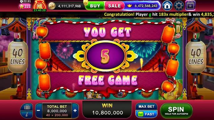 Playngo slots 503528