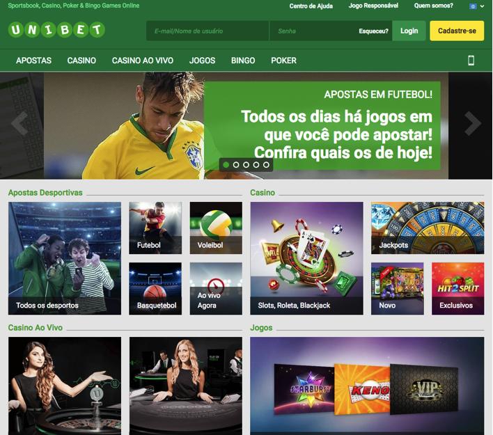 Casino Portugal 147224