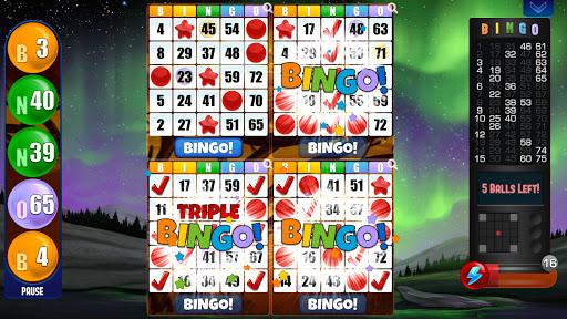Como cantar bingo casinos 157376