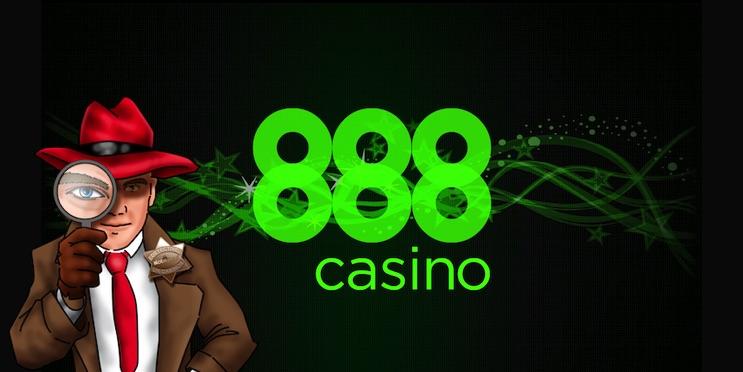 Slots million 292875