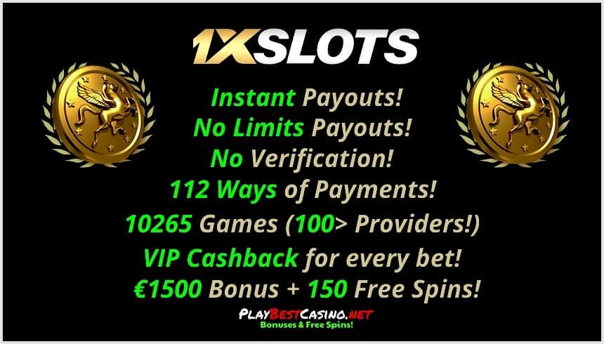 Xplosive pagamentos instantâneos 438866