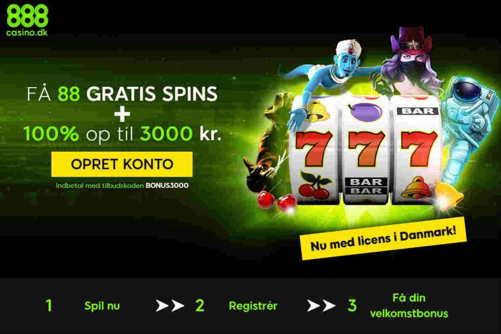 Cassino poker 505558