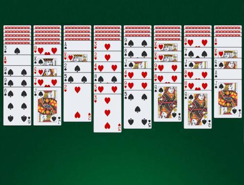 Playtech português casino 547226