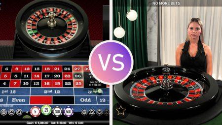 Casinos NetEnt Austrália 539408