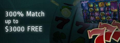 Casinos populares bônus amigo 123910