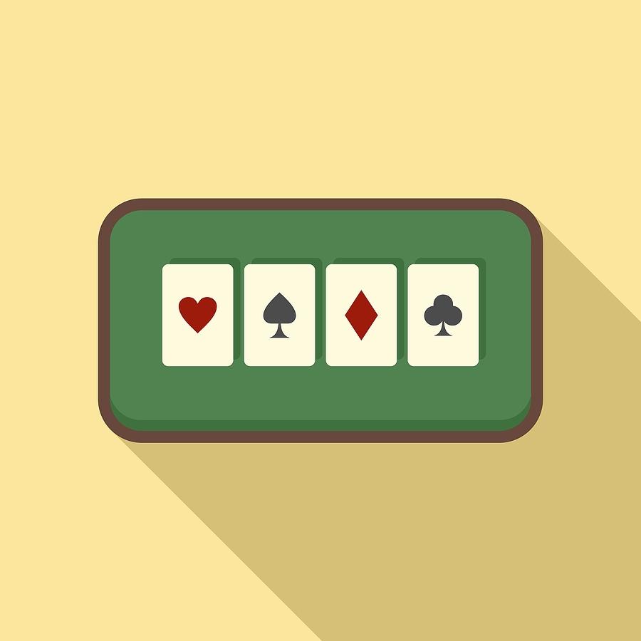 Jogos de 510449