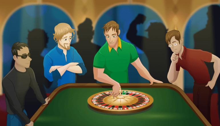 Jogo casino 251409