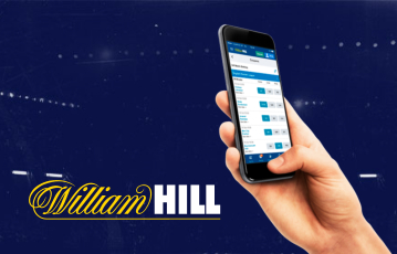William Hill spamalot 224035