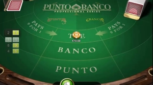 Casino vera Brazil 231119
